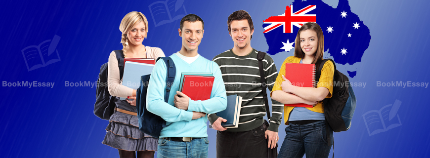 British Assignment Help
