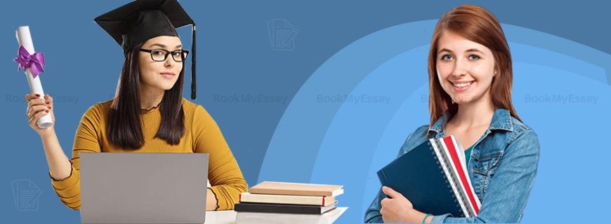 Dissertation Sample Writing Service
