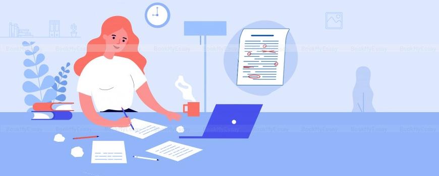 Essay Writer's Online