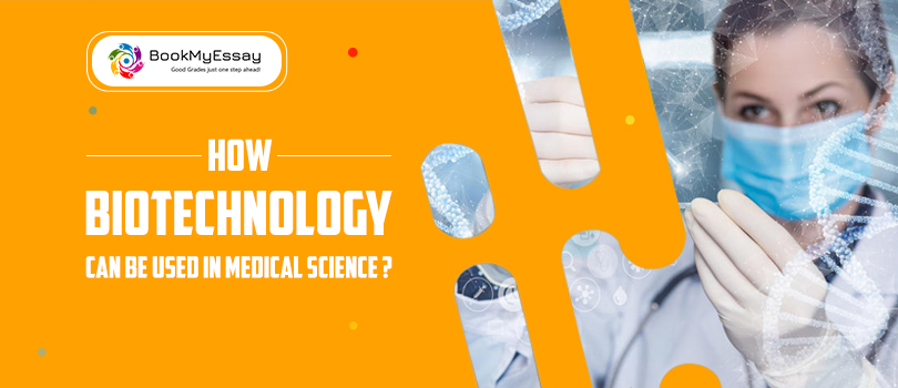 Biotechnology-can-be-used-in-Medical-science