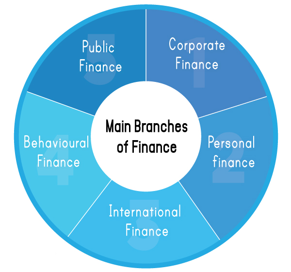 Main-Branches-of-Finance