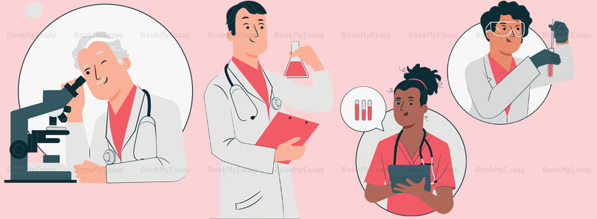 Clinical Science Assignment Help