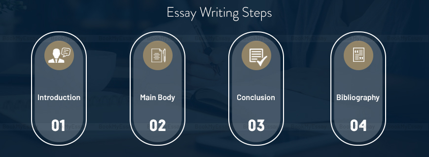 Best Essay Assistance