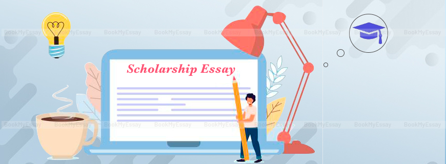 Admission and Scholarship Essays Help