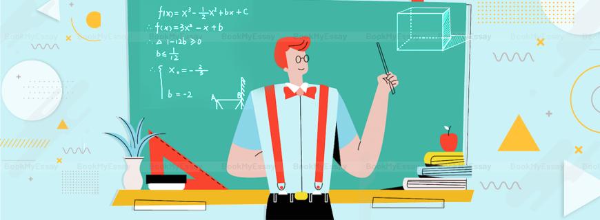 Math Coursework Help