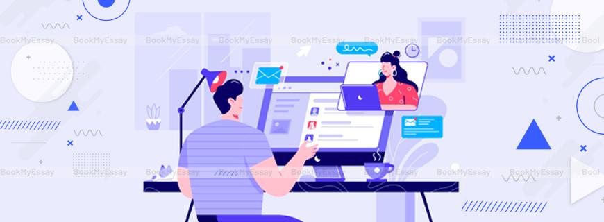 Thesis Online Help