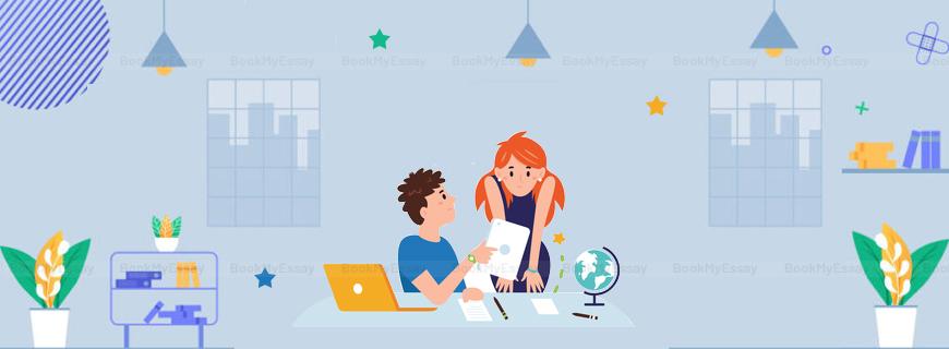 Assignment Desk Help